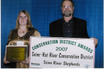 conservation_family_2007