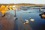 flood__erosion