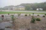 srrcd-raingarden