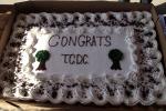 tcdc-kickoff-cake